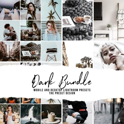 Best Instagram Presets
