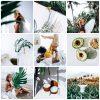 Buy Lightroom presets for Instagram, Best Lightroom Presets to buy